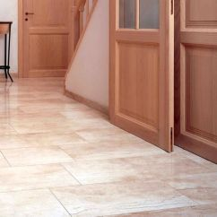 Floor Tile Designs For Small Living Rooms Pictures Of Modern Traditional 19 Flooring Ideas Room To Look Gorgeous Gallery