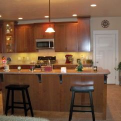 Hanging Kitchen Lights Over Island Stove Tops 20 Amazing Mini Pendant