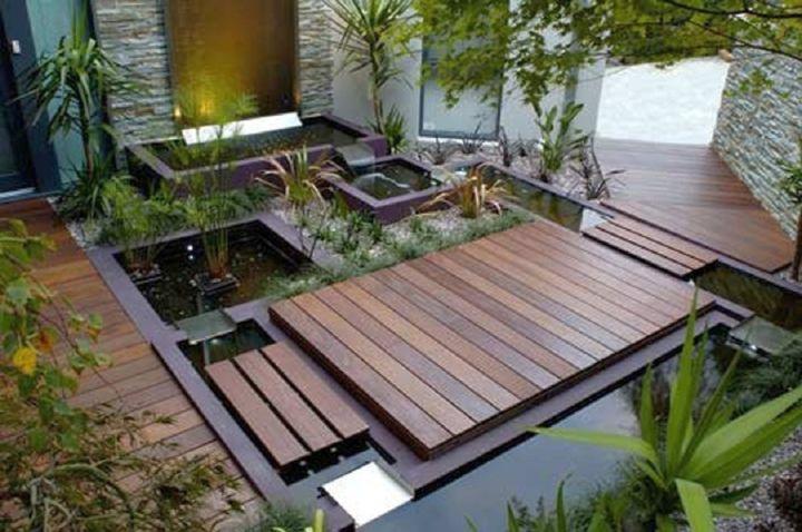 Anese Garden Ideas For Landscaping