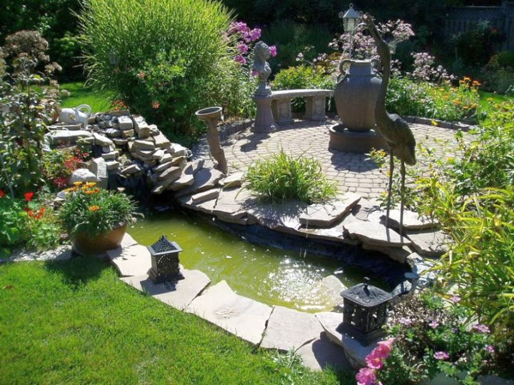 Anese Garden Ideas For Landscaping