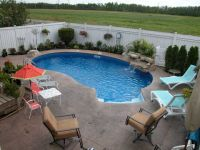 17 Affordable Small Pool Ideas to Fit Your Budget