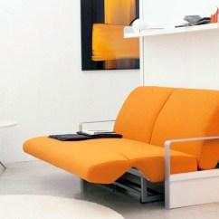 Small Sofas For Rooms Uk Ashley Durapella Sofa 20 Stylish Bed Designs