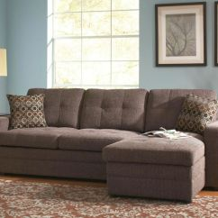 Sectional Sofa Beds For Small Spaces Futon Amazon Three Seater Rooms