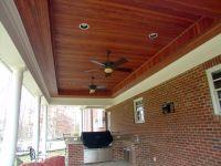 Laminate Plaster Ceiling