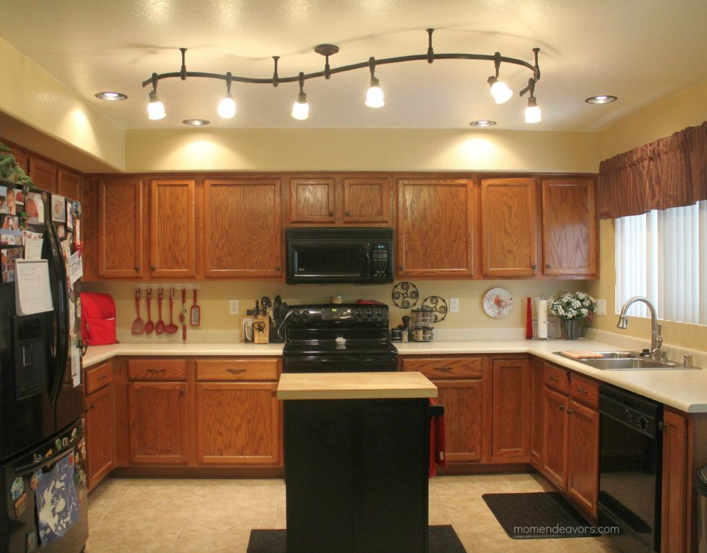 hanging kitchen lights over island wall cabinets 20 amazing mini pendant