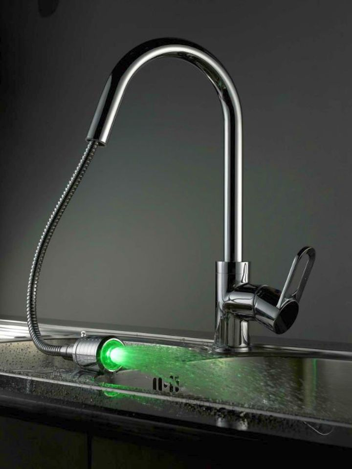 kitchen faucets with sprayer wood cabinets 20 unique for your decoration