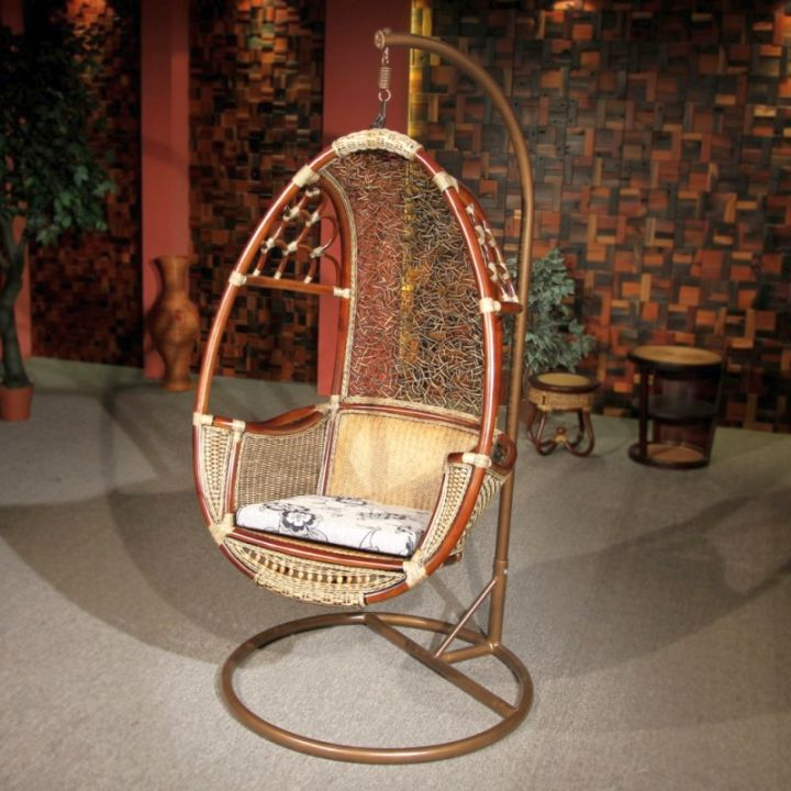 what is a papasan chair stanley dining chairs 20 adorable and comfy bedroom swing