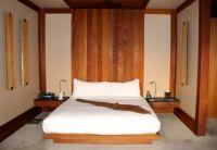 zen bedroom ideas for small space