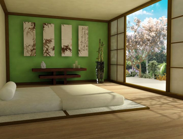 Zen Decor For Bedroom Congresos Pontevedra Com