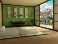 18 Easy Zen Bedroom Ideas to Implement