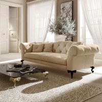 Italian Sofa Brand Names Best Italian Furniture Brands ...