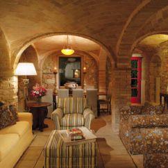 African Living Room Designs Asian Paints Colour Scheme For 17 Tuscan Decor Ideas Classic Interior Design