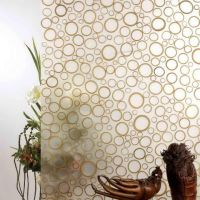 17 Unique Wall Panels For A Dab on Artistic Touch