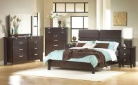 17 Romantic Brown And Blue Bedroom Ideas