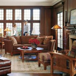 Living Room Furniture Layout With Corner Fireplace Bay Window Treatments For 19 Great Layouts And Arrangement Inspiration