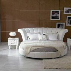 African Style Living Room Design Beach 17 Contemporary Round Bed Frame Designs