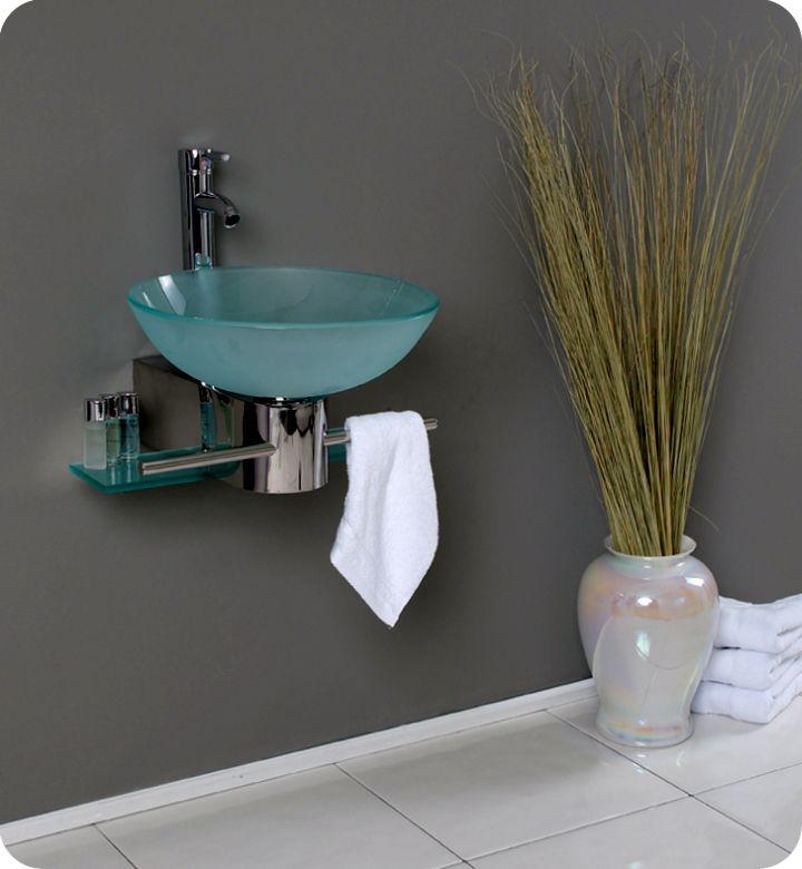 Austin Floor Store >> 18 Cutting Edge Floating Sink Designs