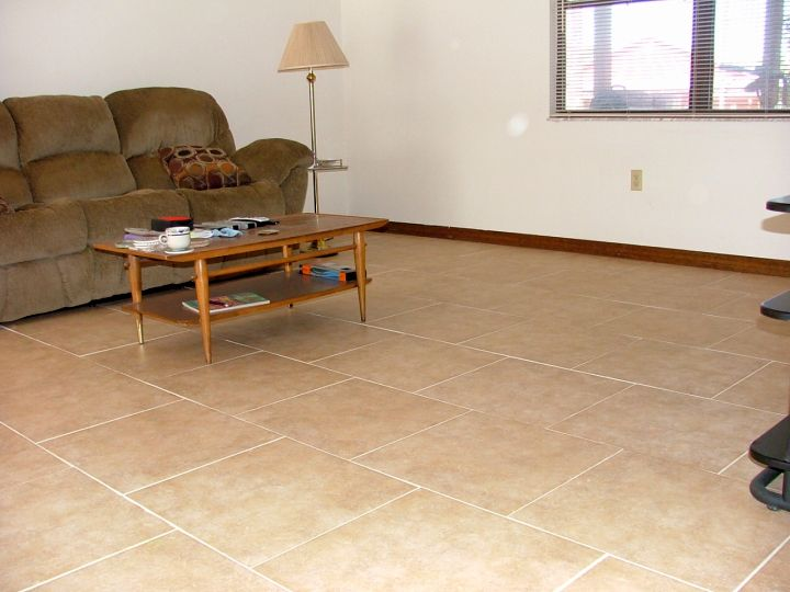 Tiles for living room ceramic tiles for living room floor tiles design