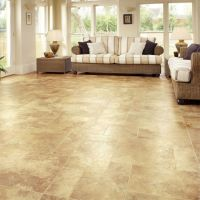 Floor Tiles For Living Room Ideas