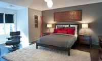 17 Gorgeous Asian Inspired Bedrooms