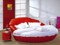 circular bed frame 17 contemporary round bed frame designs