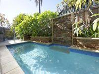 17 Simply Gorgeous Pool Waterfall Ideas