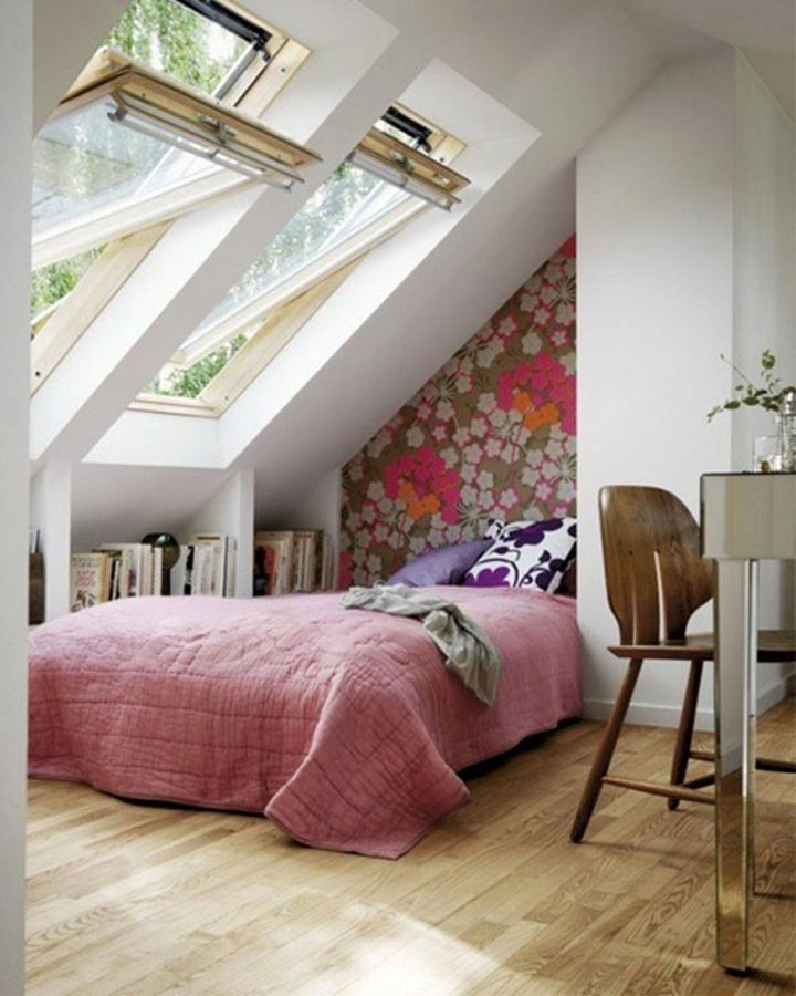 cool bedroom ideas 17 Cool Ideas for Bedroom for All Ages
