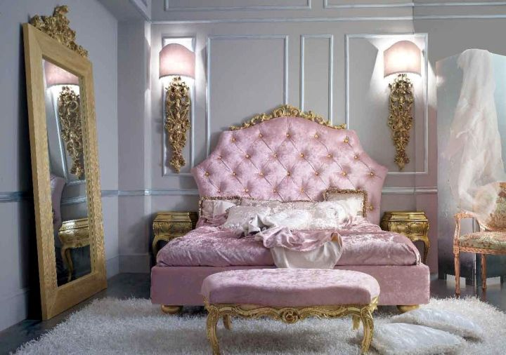 french country living room colors images of rooms with fireplaces 20 most romantic bedroom decoration ideas