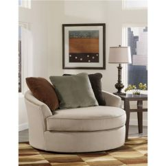 Cozy Chairs For Reading Manual Chair Lift Stairs Round Home Room