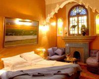 Most Romantic Bedrooms | www.imgkid.com - The Image Kid ...