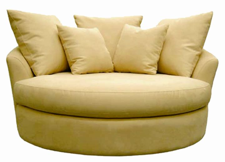 awesome bean bag chairs swivel chair entry definition cozy round reading for home room