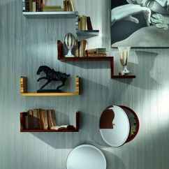 Wall Shelf Design For Living Room Images Of Simple Decorated Rooms Elegant Shelves Inspirations