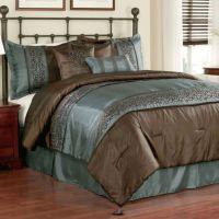 Tuscan Bedroom Set. Gallery Of Queen Size Bedroom Set ...