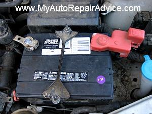 1997 dodge dakota radio wiring diagram lucas wiper motor why my car won't start? - reasons and solutions