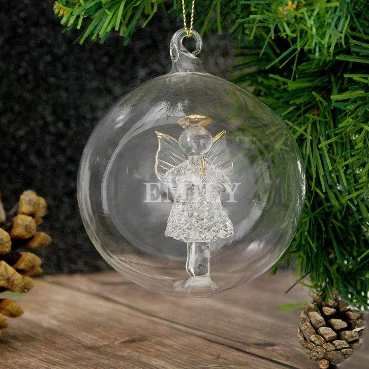 christmas decorations will want deck halls with
