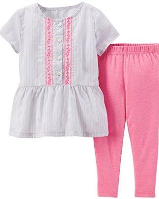 c2f10ce06 Suspender Jeans - Derby Wash   MY BABY SHOP