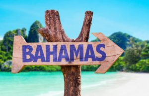 MyBahamasVacations.com