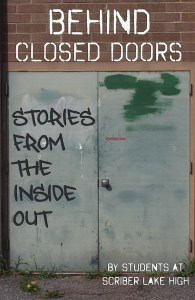 Behind_Closed_Doors_cover