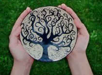 Empty-Bowls-2010-bowl-hands