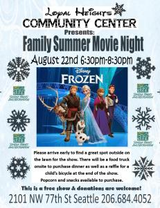 Online-Frozen-flyer-231x300