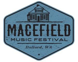 macefield