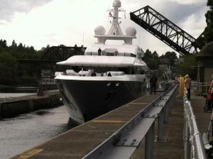 yacht-locks-2_600