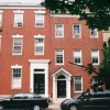 214 West Madison Street, 2nd Floor Front, Baltimore, MD 21201