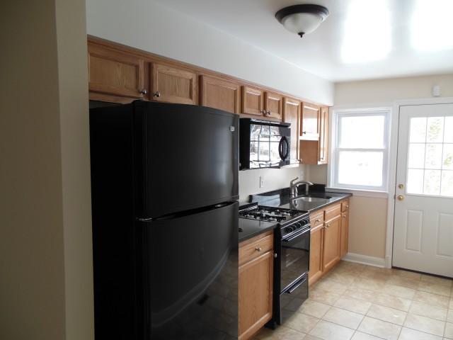 5646 Midwood Avenue, 1st Floor, Baltimore, MD 21212