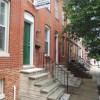 3312 Hudson Street, Baltimore, MD 21224