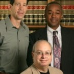 Chapter 7 Bankruptcy Attorneys Long Beach