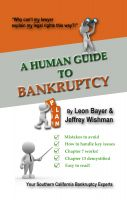 Best Bankruptcy Book