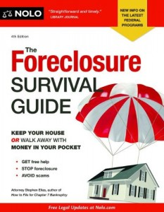 Los Angeles Foreclosure