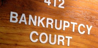 http://www.mybankruptcy.lawyer/you-can-find-the-money-you-need-to-pay-your-bankruptcy-lawyer/