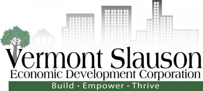 Free Los Angeles Community Bankruptcy Seminar